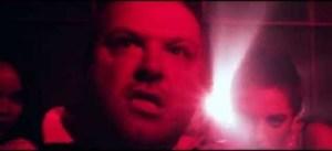 Video: Slaine - Bobby Be Real (feat. Tech N9ne & Madchild)